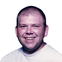 Paul Vanlanduyt