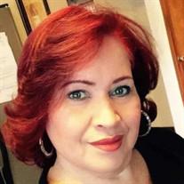 Aileen Perez