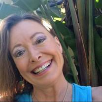 Jeanette Marie Butler