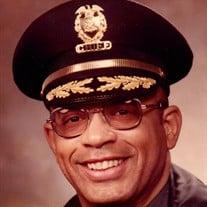 Earl S. Gardner Jr.
