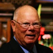 Joseph Carl Miller