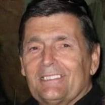 Bruce Gadansky