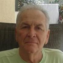 Robert Charles Tillman