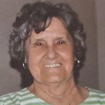 Grace S. Reynolds