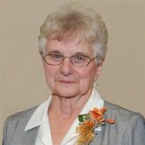 Joyce Krivanek