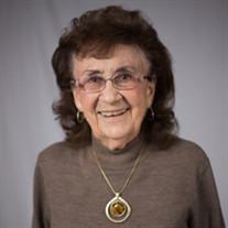 Esther Loewen