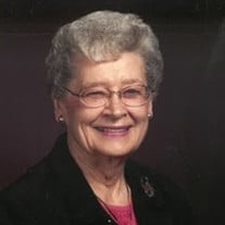 Dorothy Y. Farley