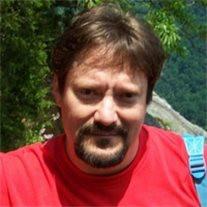 Roger Whitlock