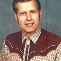 Bill Hartwell