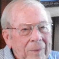 Robert R. Schuh