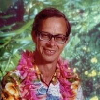 Landon Bergen