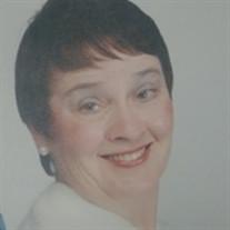 Sandra Mulhern