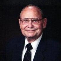 "William ""Bill"" F. Farley"