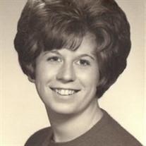 Kathleen Coleman