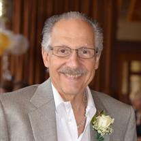 Leonard Eppel