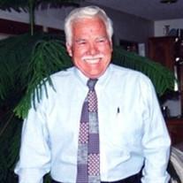 James Magar