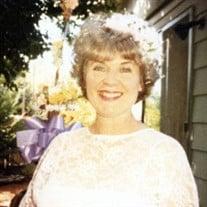JoAnn Crawford