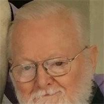 Robert Curteman, Jr.