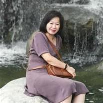 Phuong Le Lieu