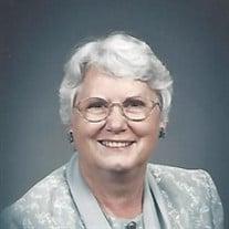 Barbara Hilborn