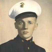 Robert L. Kroeplin