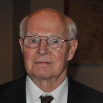 Tex Neufeldt