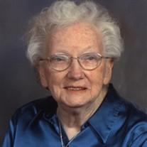 Bonnie Hollenbeak