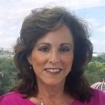 Karen A. Dean
