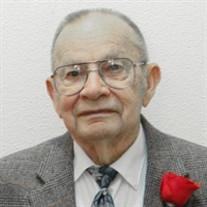 Stanley Eisele