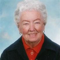 Vivian Bethell
