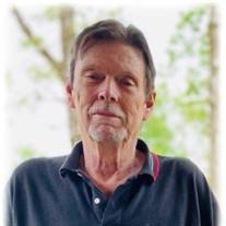 Dennis Wayne Riley