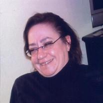 Linda L. (Engleman) Hood
