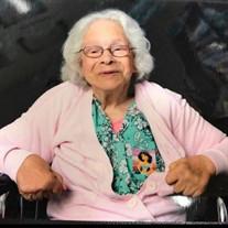 Barbara Weyhrauch