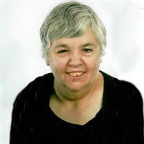 Nancy E. Pulley