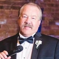 Mark C. Bailey