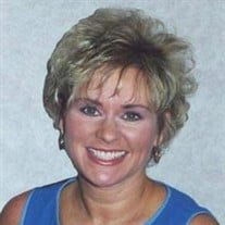 Lee Ann Beane