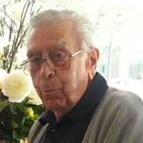 Leonard Muscolino