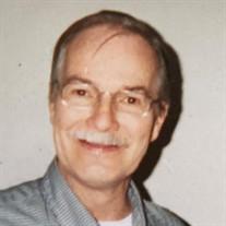 James Francis Howard III