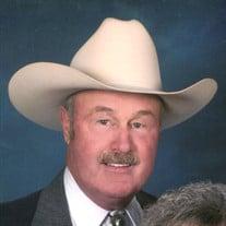 Jim O'Malley