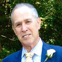Solomon David Bour