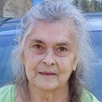 Lorraine M. Bolieau