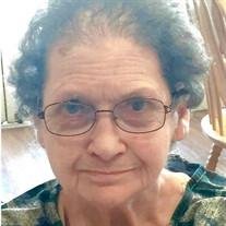 Barbara J. Boyd