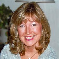 Susan G. Hulway