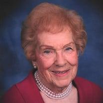 Eileen Marie Noble