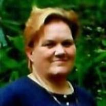 Susan D. Hansen