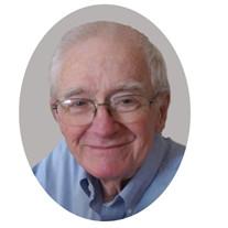 Robert J. Byrum Jr.