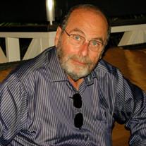 Michael A. Cupo