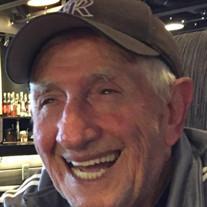 Edward J. Simonich