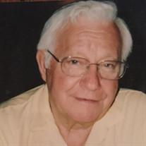 Peter Balma