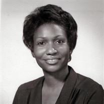 Lota Eugenia Coleman